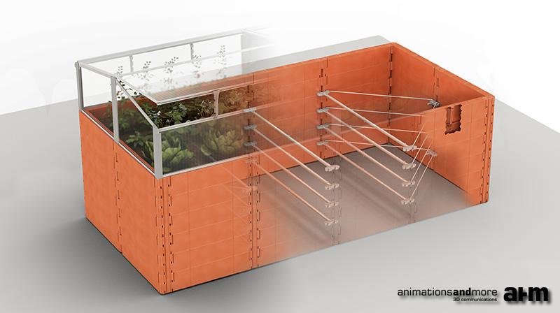 juwel animations more 3d visualisierungen animationen. Black Bedroom Furniture Sets. Home Design Ideas