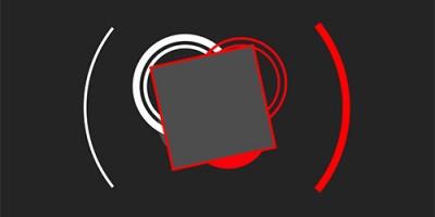 animations-and-more-at__logoanimation_2d_01-8e05e1e37ace180604cb1bcf2b846398