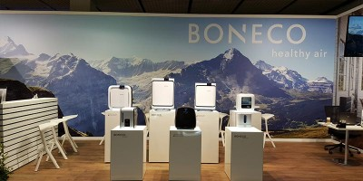 animations-and-more-at_boneco-ifa2015_03-ce2193024f7a19adbb25e9b8ace27607