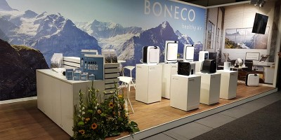 animations-and-more-at_boneco-ifa2015_04-9fd8264e332c347d2799189f113ad5bc