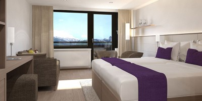 animations-and-more-at_hotelzimmer_comfortroomb_01-c5bea07e0d8680b557e8df49cb3e846e