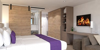 animations-and-more-at_hotelzimmer_comfortroomb_03-09f8ce40790fa45074ff47d8f916fc0e