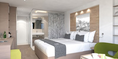 animations-and-more-at_hotelzimmer_modernchic_02-bca0ea678358793f25eb913f41cb9387