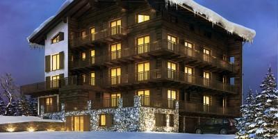 animations-and-more09_hotel-alexandra-lech_02-bef7b8e8486394dd9c80a4122b4b8b44
