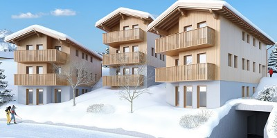 animations-and-more11_appartements-lech-1ff2e7a703a840dd6014b4183d628c95