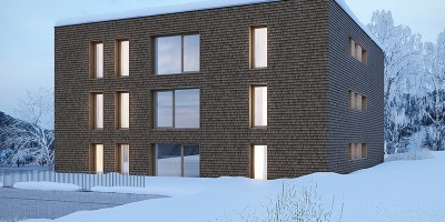 animations-and-more22_chalet_brand-10b3ec4fa63b1f0560b6ced41e06a9ce
