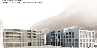 animations-and-more_21_wettbewerb_feldkirch-c1fa09b8565ae5c9f7a74b46cb24f675