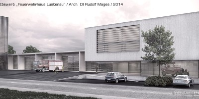 animations-and-more_26_wettbewerb_feuerwehrhaus-52dd7b9fd212129da18c9861ad78fda8