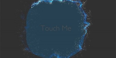 animations-and-more__logo_thumb-67170fc457fb2157bec3e7b4d5b895ce