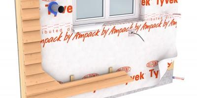 animations-and-more_ampack_04ch-f956ec8d3f7f752eb275efb7b1c2d202