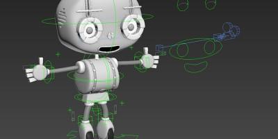 animations-and-more_animo02-c3cdf61eb406c82adf890632240c7ca9