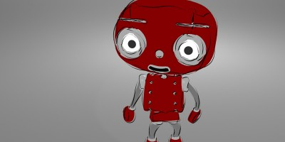 animations-and-more_animo03-d65c92bdfa7511a292c7e27d8e5a6d9a