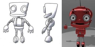 animations-and-more_animo04-b8308f96db62dd6104e7185e12309711