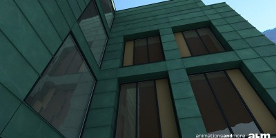 animations-and-more_architektur_industrie_01-cf13186545e6f80f4e1da4fb46368283