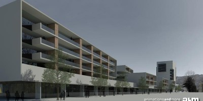 animations-and-more_architektur_industrie_21-46bd038c9710fb040e071249bd359bdb