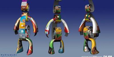 animations-and-more_character_15_huhtamaki-e8622fa4fb3f783a5468cb52d1f48f2e