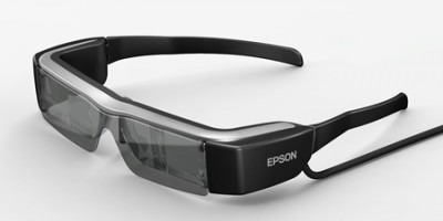 animations-and-more_hoval_interaktiv01_vr-brille_epson_moveriobt-200-dabf2f3fc488fb070ff7232d37338d59