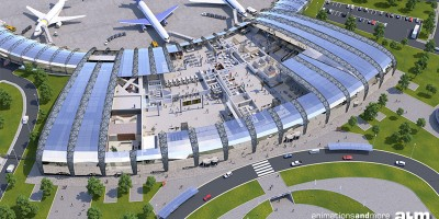 animations-and-more_kaba04_flughafen-11f2021be06f554b680521987d519a61
