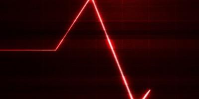 animations-and-more_logo_heartbeat-2c7e9d5e1aa8e3d8a2c29ddf447a2376