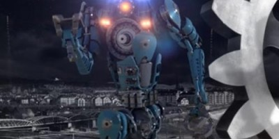 animations-and-more_maag-robot_thumb-22bac75f5d02efa3ced6f36bf4bb058a