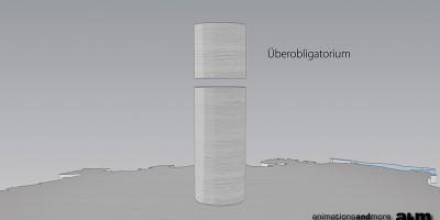 animations-and-more_notenstein_04-dfa6da98a588842e9e72f4171b02a11e