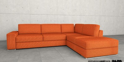 animations-and-more_pv_sofa-79efd4800a1be2d3797c14709c52a194