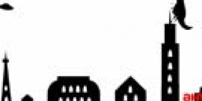 animations-and-more_sigg-airwalk_thumb-e3132da02c1170138f2db915f9f381d9