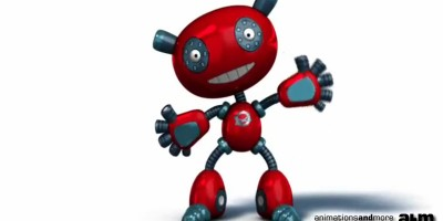animations-and-more_sigg-roboter-dfdce68e29a54dd83c3d8bf0214e2717