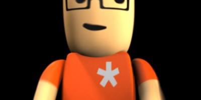 animations-and-more_usb-maennchen_thumb-cffbc208cbf06a2858e2a637bfb68f9c