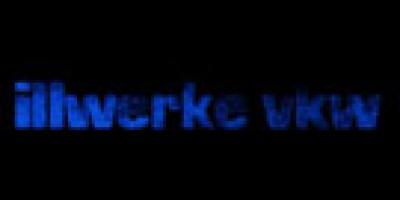 animations-and-more_vkw-logoanimation_thumb-fea427911f33622fbb3e27091431fc40