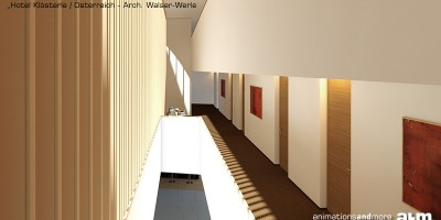animations-and-more_wb_klosterle_02-ad942864028736d86d0e116fdd252872