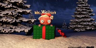 animations-and-more_weihnachten2013-3578499d53f45b3ea0e3fa9a8e500466