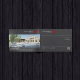 folder_03_architektur-6a897872b677aa71d04f844604badf77
