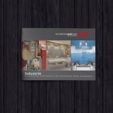 folder_06_industrie_spezial-aa112190e72c7191cff913ff7a4c2e5e